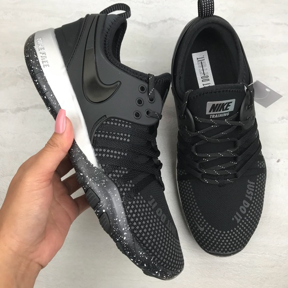 Automáticamente difícil conciencia  nike free tr 7 womens Shop Clothing & Shoes Online